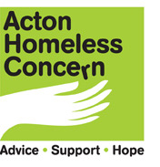 resources - Acton Homeless Concern