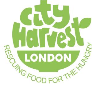 resources - City Harvest London