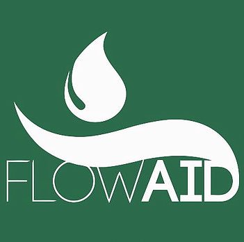 resources - Flow Aid