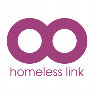resources - Homeless Link
