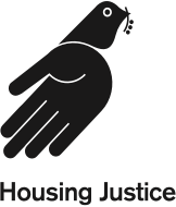 resources - Housing Justice