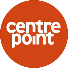 resources - Centrepoint