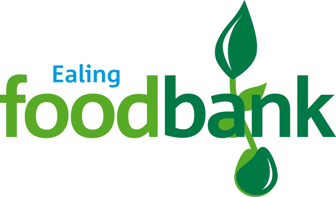resources - Ealing Foodbank