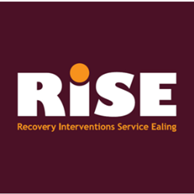 resources - RISE