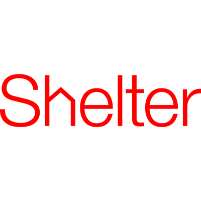 resources - Shelter
