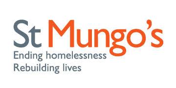 resources - St Mungos Ealing