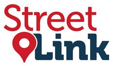 resources - Streetlink